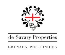 de Savary Properties